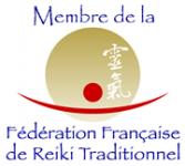 Logo Membre de la FFRT